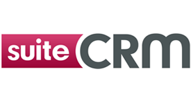 CRM Link Module
